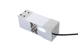 Single point load cell SY629