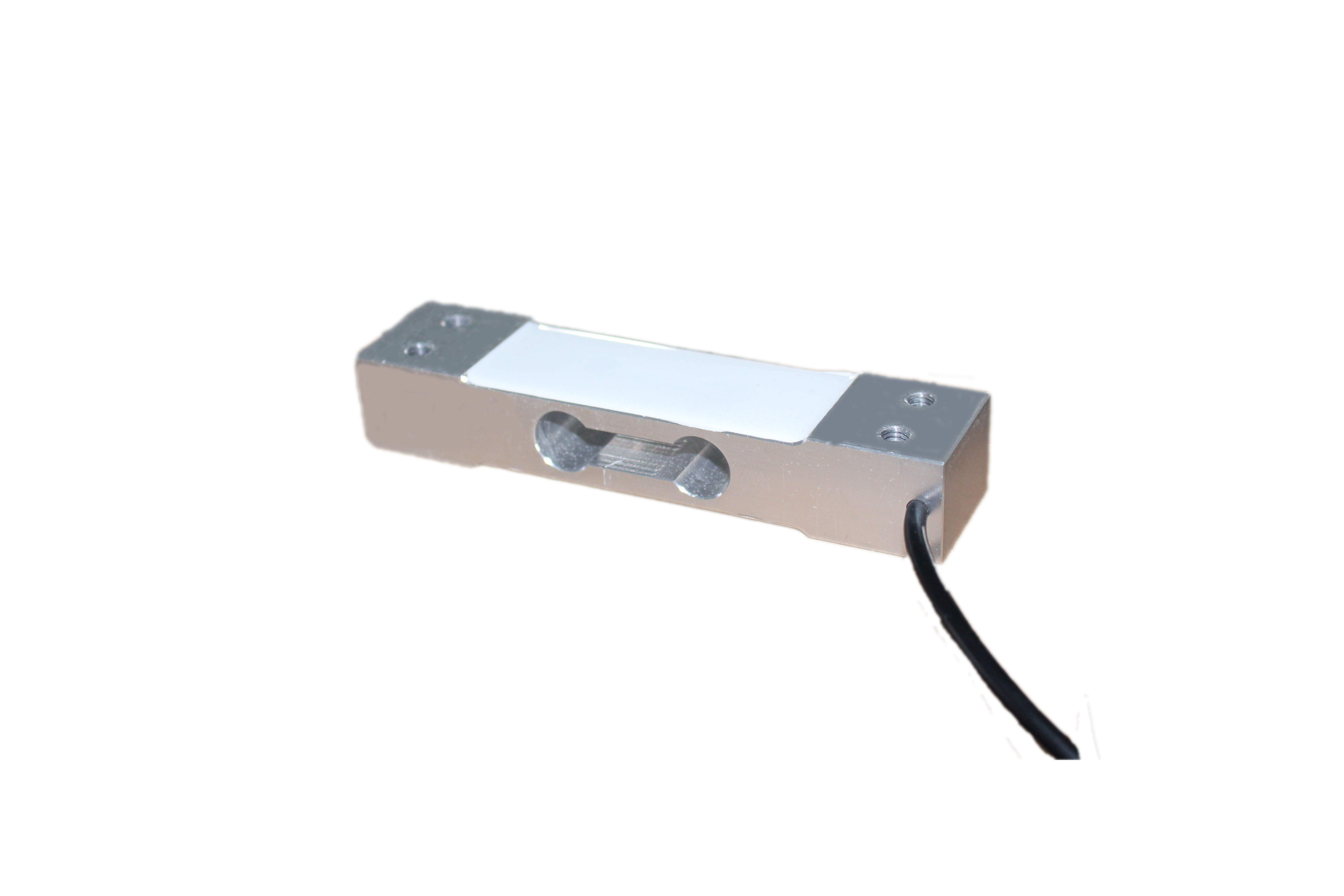 Single point load cell SY601