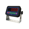 HE-318E Big Font Indicator (LED)
